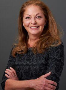 Nancy J Kelly, Genome Center