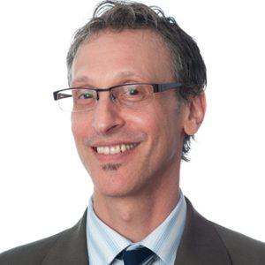 Peter J Heller, Philanthropy