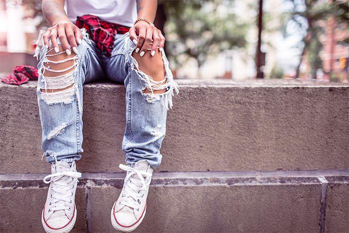 teen mindfulness progams