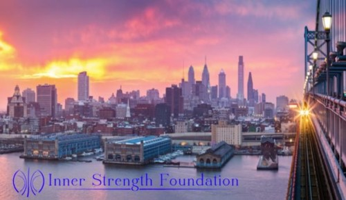Preparing Students for the Future: The Inner Strength Teen Mindfulness Program