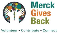 Merck Employee Matching Grant Program