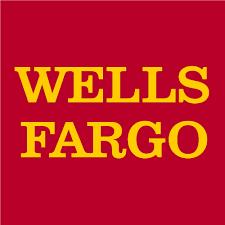 Wells Fargo Bank Community Giving