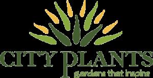 City Plants Community Giving