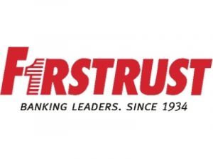 First Trust Bank Community Giving