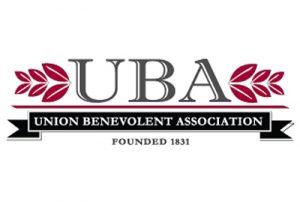 Union Benevolent Association