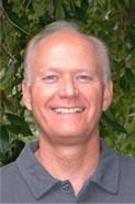 Scott McBride Clearlight Meditation Center