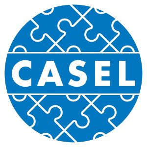 CASEL Collaborative for Academic, Social & Emotional Learning