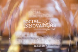 Social Innovation Awards