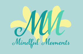 Mindful Moments in My Classroom Grant