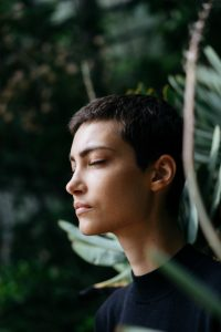 Mindfulness audios for teens