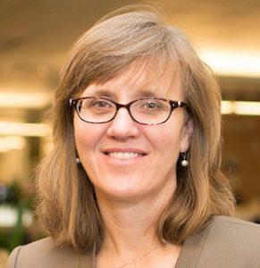 Cindy Leavitt CIO Temple University