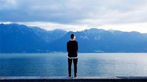 COVID-19 Integrative Mindfulness - Whole Person Wellness