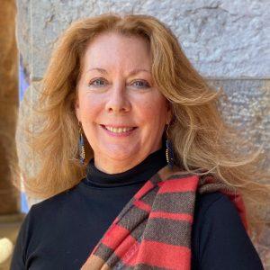 Lisa Laney