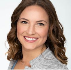 Rebecca Donahue