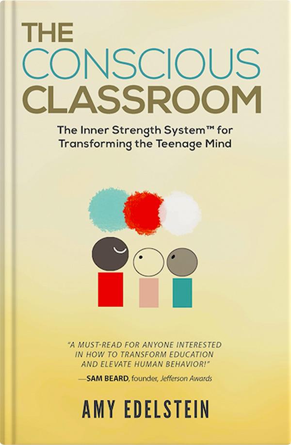 trauma sensitive mindfulness book