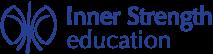 ISF_logo_2021_blue